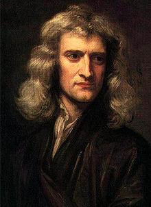 File:Isaac Newton.jpg