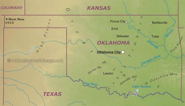 File:Oklahoma-map.jpg