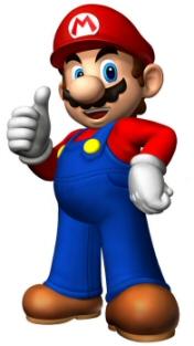 File:MarioArtwork.jpg