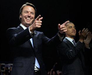 File:Ed and Barack endorsement.jpg