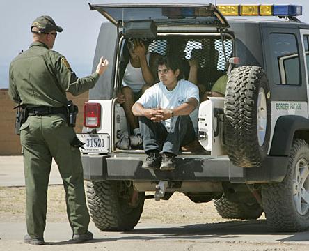 File:Border Patrol Confrontation.png