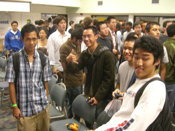 File:UCSD.jpg