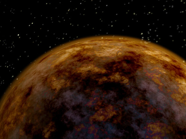 File:CarbonPlanet.jpg
