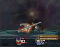 File:Marth's Final Smash.png