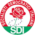 Italian democratic socialists
