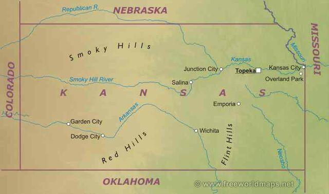 File:Kansas-map.jpg