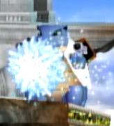 File:Blastoise.jpg