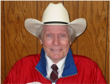 File:Fred Phelps.jpg