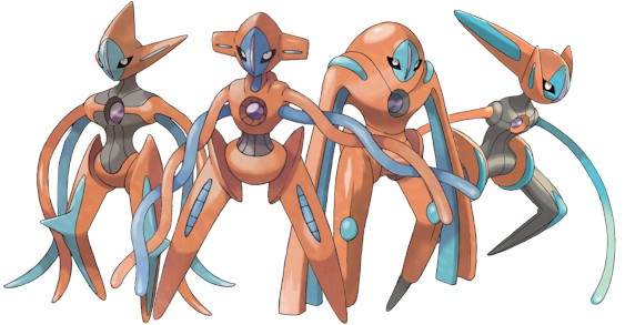 File:Deoxys dp pokesafari.jpg