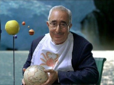 File:Ben-stein-has-crabs.jpg