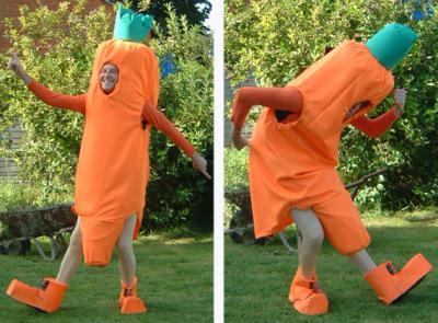 File:Carrot-2-1-.jpg