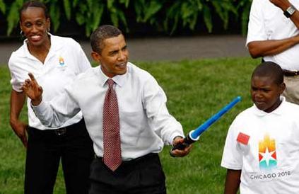 File:Obama the Jedi.png