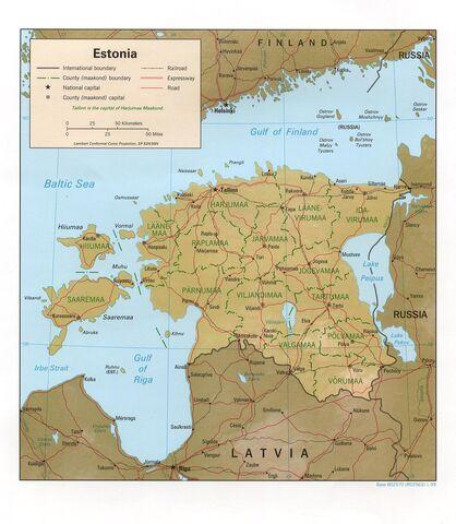 File:Estonia.jpg