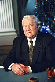Boris Yeltsin-2