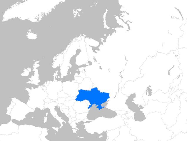 File:Europe map ukraine.png