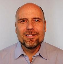 File:Stefan Molyneux 2014-02-10.jpg