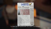 Note4-madsenhouse-beacon