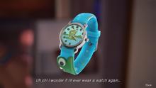 Note2-maxroom-watch