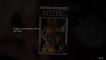 Note2-maxroom-mysticcard2