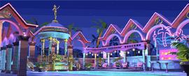 Location-raquelle-pool