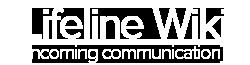 Lifeline Wiki