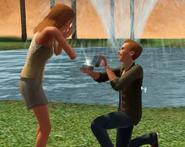 Jai-proposal
