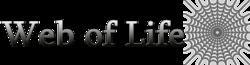 Паутина жизни - новый логотип.png