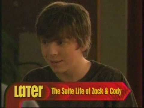 What The Hell Was Happening On Life With Derek