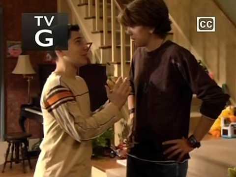 derek venturi and casey mcdonald dating sim