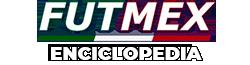 Wikia Liga MX