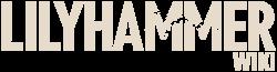 Lilyhammer Wiki