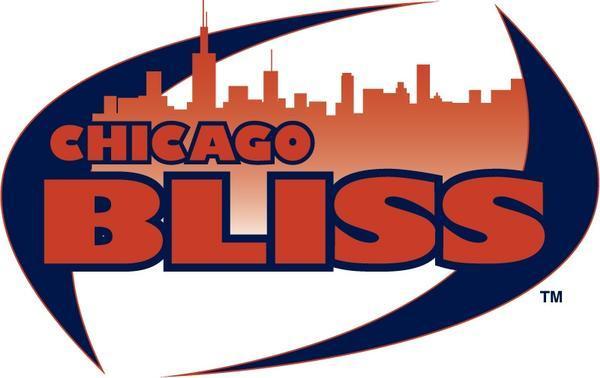 chicago bliss lingerie football league wiki fandom