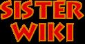 Sisterwiki
