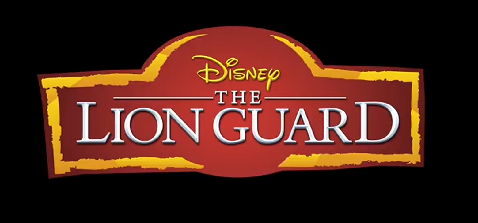 The Lion Guard The Lion Guard Wiki Fandom Powered By Wikia