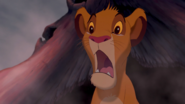 Lion-king-disneyscreencaps.com-2207