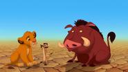 Lion-king-disneyscreencaps.com-5160
