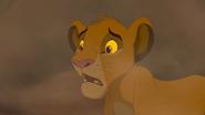 Lion-king-disneyscreencaps.com-4257