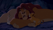 Lion-king-disneyscreencaps.com-937