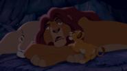 Lion-king-disneyscreencaps.com-937