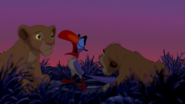 Lion-king-disneyscreencaps.com-2682