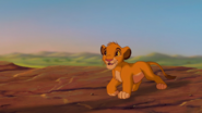 Lion-king-disneyscreencaps.com-1050