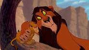 Lion-king-disneyscreencaps.com-3664