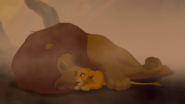 Lion-king-disneyscreencaps.com-4421