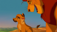 Lion-king-disneyscreencaps.com-1010