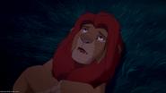 Lionking-disneyscreencaps com-5987