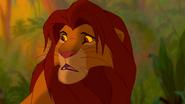 Lion-king-disneyscreencaps.com-6788