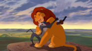 Lion-king-disneyscreencaps.com-253