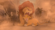 Lion-king-disneyscreencaps.com-4074