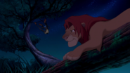 Lion-king-disneyscreencaps.com-7544