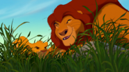 Lion-king-disneyscreencaps.com-1159